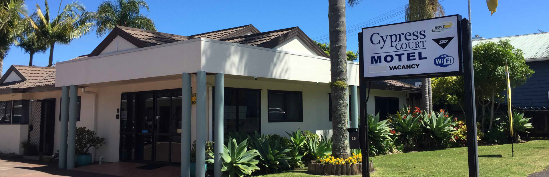 Cypress-Court-Motel-Whangarei