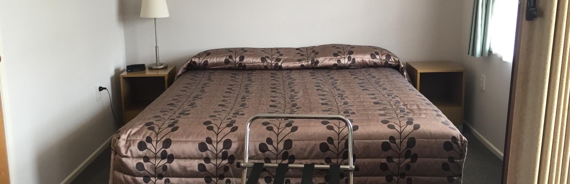 bed-whangarei-motel
